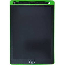 Доска для рисования e-Writing Board 8.5 Зеленый