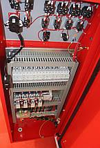 Четырехсторонний станок Holzmann VS 20PRO, фото 2