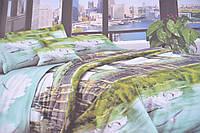 Постельное белье двуспальное (Арт. AN201/168)