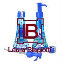 Аромат Reni 110 Venezia Laura Biagiotti