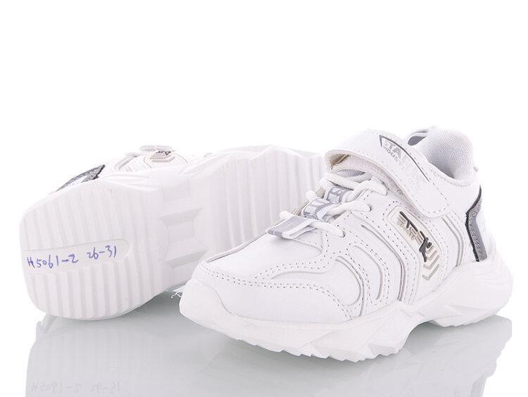 Детские кроссовки, 26-31 размер, 8 пар, BBT
