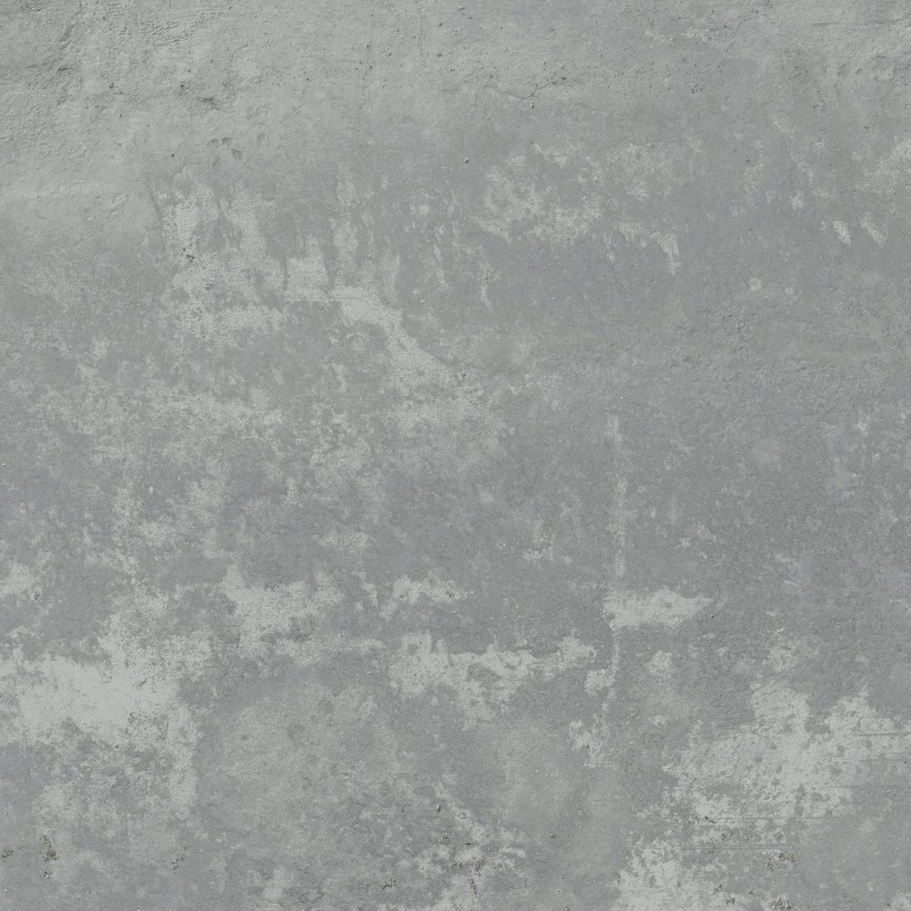 Керамограніт ALMERA CERAMICA / HALDEN STEEL LAPATO 600x600