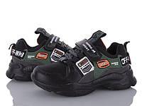 Детские кроссовки, 31-36 размер, 8 пар, BBT