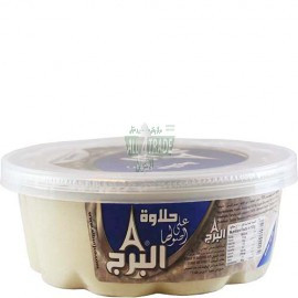 Кунжутная халва Al-Burj 800 грамм Сирия