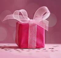 Профессиональная косметика - отличный подарок!!!
