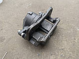 Суппорт (тормоз передний)(правый) Газель, фото 3