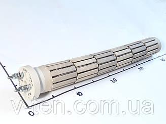 Нагреватель для бойлера 2200w керамический (стеатитовый) Электрон-Т (Украина)