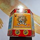 Тигровая мазь красная 20гр. тигровый бальзам, фото 3