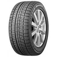 Автошина Bridgestone 205/55 R16 Blizzak Revo-GZ 91S TL