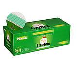 Гільзи для сигарет з ментолом Топки 250 шт., фото 3