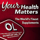 Olympian Labs Bone Broth Protein Plus Vanilla 20 гр белка из куриных косточек, энзимы , пробиотики 384г 17 пор, фото 8