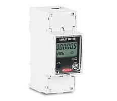 """Двунаправленный счетчик для """"зеленого"""" тарифа Fronius Smart Meter 63A-1"""