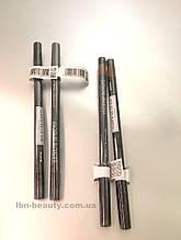 Колір чорний Олівець для очей CLARTE DE LA VUE, SOPHIE BONTE