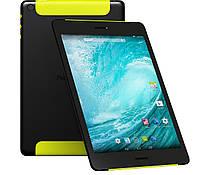 """Противоударная защитная пленка на экран для PocketBook SurfPad 4 M 7.85"""""""
