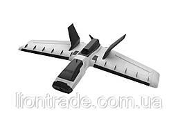 Самолет FPV на радиоуправлении ZOHD Dart XL Extreme (PNP)