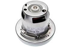 Двигатель (мотор) для пылесосов Philips Domel 440.3.608  Оригинал