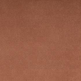 Ткань для мебели искусственная замша София (Sofia) цвета капучино
