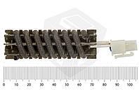 Нагревательный элемент (спираль) фена - для Lukey 702, 852D+FAN, 853D+, 868, 898, оригинал