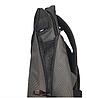 Рюкзак для ноутбука LEADFAS ткань полиэстер цвет чёрный, фото 5