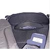 Рюкзак для ноутбука LEADFAS ткань полиэстер цвет чёрный, фото 8