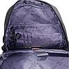 Рюкзак для ноутбука LEADFAS ткань полиэстер цвет чёрный, фото 7