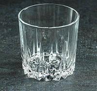 "Набор стаканов для виски 300 мл  ""Karat "" 6 шт, Pasabache., фото 1"