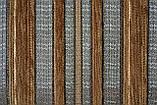 Мебельная ткань Acril 50% Сникер ботом 1, фото 2