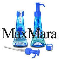 Женский парфюм «Silk Touch Max Mara»