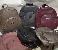 Рюкзак женский KUIHUA разные цвета, фото 1