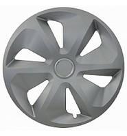 Ковпаки коліс ROCO Радіус R16 (4шт) Jestic
