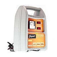 Зарядное устройство автомобильного аккумулятора 12А - 6-12V Elegant 100 450