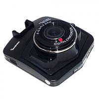"""Видеорегистратор Fantom PRO-501 FullHD 2.3"""" 100°"""
