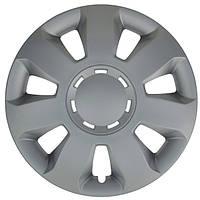 Колпаки колес Ares Радиус R13 (4шт) Jestic