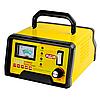 Зарядное устройство аккумулятора PULSO BC-12610