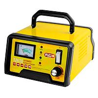 Зарядное устройство аккумулятора PULSO BC-12610, фото 1