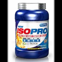 Протеин изолят Quamtrax Isopro CFM 908 г