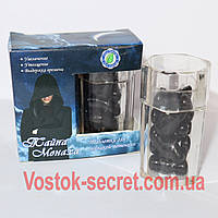 Тайна Монаха - капсулы для улучшения потенции , 10капсул, фото 1