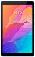 Планшет Huawei MatePad T8 Deepsea blue LTE (KOB2-L09)