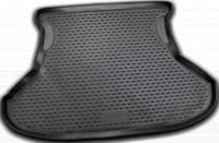 Коврик в багажник Locker ВАЗ 2172 HB Приора