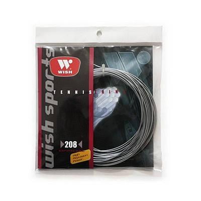 Струни для тенісних ракеток WISH 208, фото 2