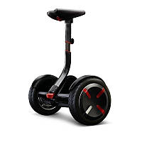 Гироскутер Segway Ninebot Mini Pro. Черный. 1400W, 36V, 4400 mAh, 20 км/ч. Гарантия 24 мес