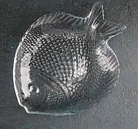 """Тарілка для риби 198 мм """"Marine 10256-1"""" 1 шт., фото 1"""