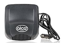 Автомобильный тепловентилятор ALCA 544 200 12V  Германия