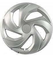Колпаки колес REX Радиус R16 (4шт) Jestic