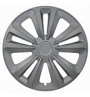 Ковпаки коліс TERRA Радіус R16 (4шт) Jestic