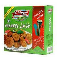 Тісто для фалафеля Chtoura 375 грам