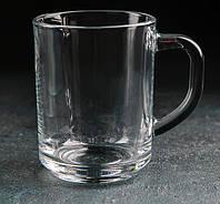 "Кружка 250 мл ""Mugs"" Pasabahce., фото 1"