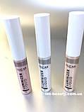 Колір 105 Рідкий хайлайтер Luminizer Liquid, LUCAS, Sunset Rose 7 м, фото 2
