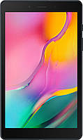 """Планшет Samsung Galaxy Tab A 8.0 T290 8"""" WiFi 2/32Gb Black, фото 1"""