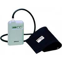 Монитор артериального давления ABPM-04